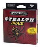 Spiderwire Super Braid Fishing Line | Spiderwire