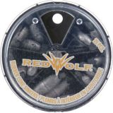 Red WolfSinker Selector Kit, 25-pc   Red Wolf   Canadian Tire