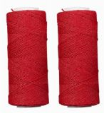 Magic Thread, 2-Spools, Red   Atlas Mike's   Canadian Tire