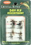 Cyrstal River Dry Fly   Crystal River   Canadian Tire