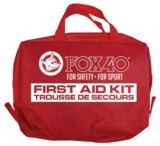Fox 40 Deluxe Marine First Aid Kit | Fox 40 | Canadian Tire