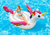 IntexUnicorn Lake InflatablePool Toy | Intex | Canadian Tire