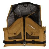 Stearns Mesh Universal PFD | Roots | Canadian Tire