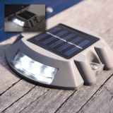 Solar-Powered Dock Light | Dock Edge | Canadian Tire