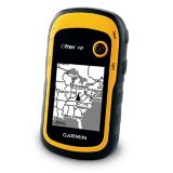 Garmin ETREX 10 Handheld GPS, 2.2-in   Garmin   Canadian Tire