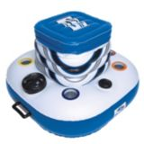 Fluid MP3 Cooler Station | Fluid | Canadian Tire