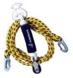 Airhead Self-Centring Tow Harness, 12-ft | Airhead | Canadian Tire