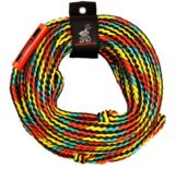 Airhead Heavy Duty Tow Rope, 60-ft | Airhead | Canadian Tire