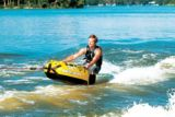 Sea-Doo Aqua Fly Towable Tube | Sea-Doo