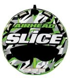 Airhead Slice 2-Rider Towable Tube | Airhead