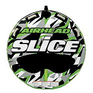 Airhead Slice 2-Rider Towable Tube