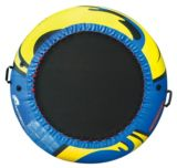 Water Bouncer, 7-ft | HydroForce