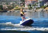 Kids' Training EZ-Skis   Airhead   Canadian Tire