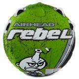 Airhead Rebel Towable Tube   Airhead   Canadian Tire