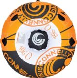 Connelly Big O Towable Tube   Connelly   Canadian Tire