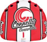 Connelly Convertible Towable Tube | Connelly