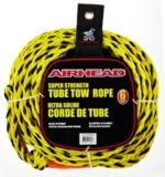 Airhead Super Strength Tube Tow Rope, 60-ft | Airhead | Canadian Tire