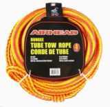 Airhead Bungee Tube Tow Rope, 50-ft | Airhead | Canadian Tire