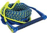 Proline Easy Up Ski Rope, 75-ft | Proline | Canadian Tire