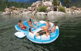 Intex Party Island 6-7 Person Floating Island | Intex | Canadian Tire
