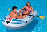 3-Person Sharkboat | HydroForce