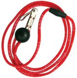Fox 40 Classic Marine Whistle & Lanyard | Fox 40 | Canadian Tire