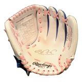 Rawlings Baseball Glove, 11-in, Pink | Rawlings | Canadian Tire
