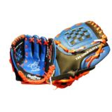 Rawlings Players Youth Baseball Glove, 8.5-in | Rawlings