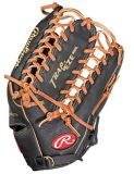 Rawlings Gold Glove Slowpitch Soft Ball Glove, 14-in | Rawlings | Canadian Tire