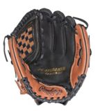 Rawlings Playmaker Series Baseball Glove, 12-in | Rawlings | Canadian Tire