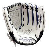 Rawlings Signature Series Baseball Glove, 12-in | Rawlings | Canadian Tire