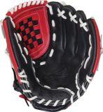 Rawlings RCS Series Baseball Glove, 12-in | Rawlings | Canadian Tire