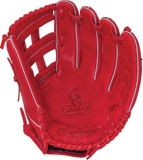 Rawlings Harper Pro Model Baseball Glove | Rawlings | Canadian Tire
