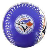 Rawlings Blue Jays Softie Baseball, 2-pk | Rawlings | Canadian Tire
