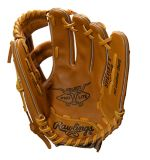 Rawlings Select Pro Lite Baseball Glove, Regular, 11.5-in | Rawlings | Canadian Tire