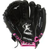 Mizuno Finch Fielding Glove, Regular, 10-in | Mizuno | Canadian Tire