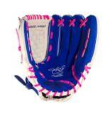 Rawlings Baseball Glove, Regular, 12-in   Rawlings   Canadian Tire