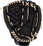Rawlings RSS Slow Pitch  Baseball Glove, 14-in | Rawlings | Canadian Tire