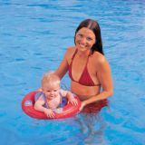 Learn to Swim Ring | Bestway | Canadian Tire