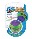 Pool Bounce Ball