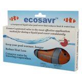 Ecosavr Liquid Pool Solar Cover   Aquarius   Canadian Tire