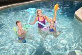 Aqua Bone Pool Toy Character | Bestway | Canadian Tire