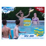 Aqua Crush Disc Game, 2-pc | Aqua | Canadian Tire