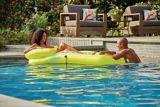Sevylor Sun Tan Pool Lounger | Sevylor | Canadian Tire