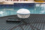 Pool Speaker Lights | GAME | Canadian Tire