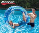 Cyclone Spin Pool Toy | Cyclone