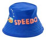 Speedo Bucket Hat   Speedo   Canadian Tire