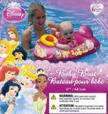 Disney Baby Boat | Disney | Canadian Tire
