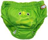 Little Tikes Character Swim Diaper | Little Tikes | Canadian Tire