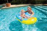 Inflatable Junior Boat | Bestway | Canadian Tire